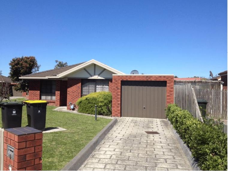 Unit-1-450-Haughton-Road-Clayton-Student-Accommodation-Melbourne-Exterior-2-Unilodgers