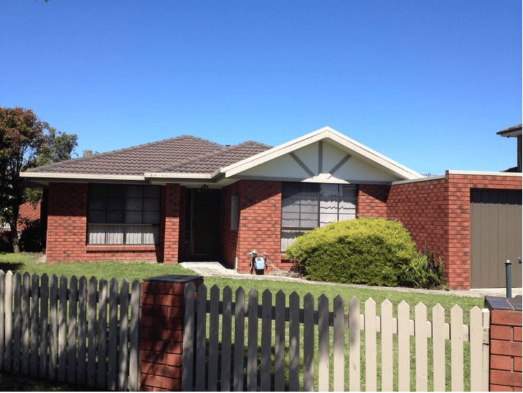 Unit-1-450-Haughton-Road-Clayton-Student-Accommodation-Melbourne-Exterior-Unilodgers