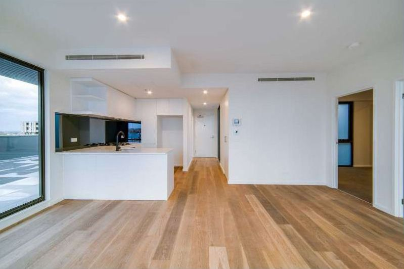 60137-43-Breese-Street-Brunswick-Student-Accommodation-Melbourne-Living-Area-With-Kitchen-Unilodgers