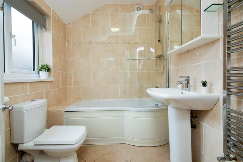 Turney-Street-Nottingham-Bedroom-1-Unilodgers