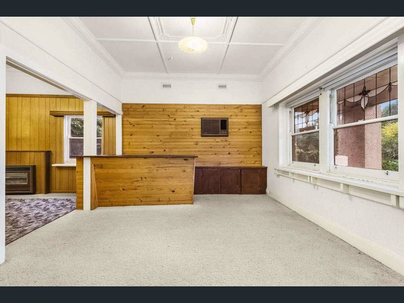 20-Graham-Place-Box-Hill-Student-Accommodation-Melbourne-3-Bedroom-Apartment-Unilodgers