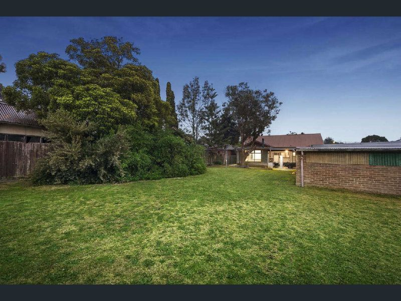20-Graham-Place-Box-Hill-Student-Accommodation-Melbourne-Garden-Unilodgers