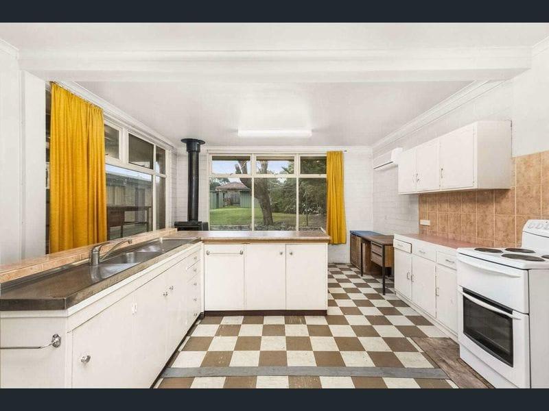 20-Graham-Place-Box-Hill-Student-Accommodation-Melbourne-Kitchen-Unilodgers