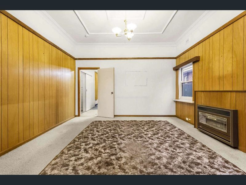 20-Graham-Place-Box-Hill-Student-Accommodation-Melbourne-Living-Area-2-Unilodgers