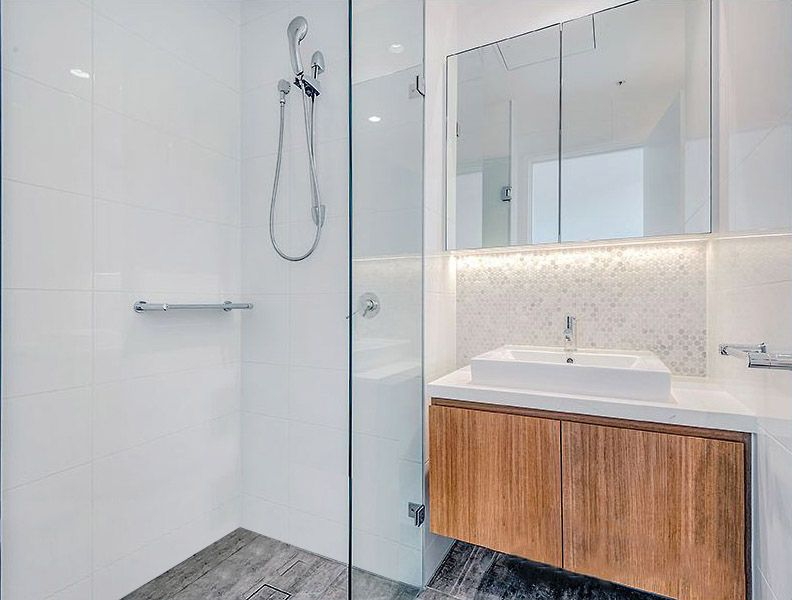 1601-850-Whitehorse-Road-Box-Hill-Student-Accommodation-Melbourne-Bathroom-2-Unilodgers