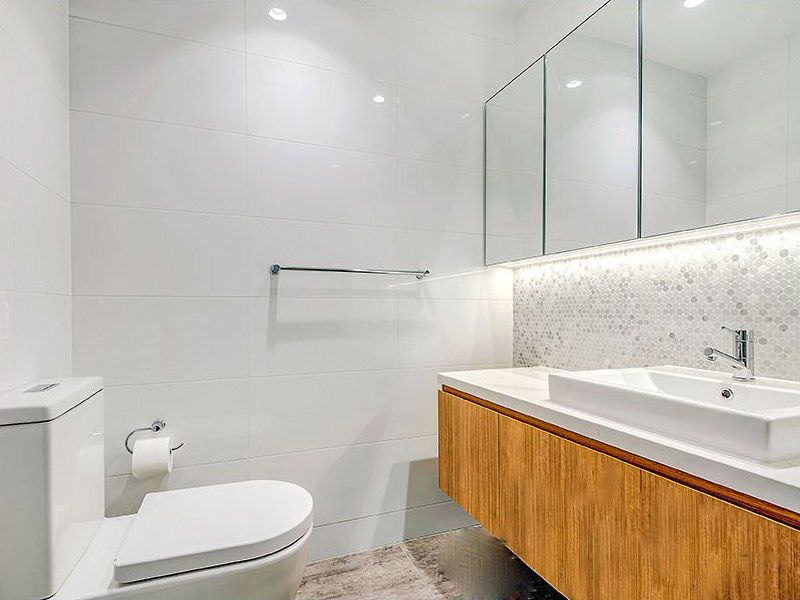 1601-850-Whitehorse-Road-Box-Hill-Student-Accommodation-Melbourne-Bathroom-Unilodgers