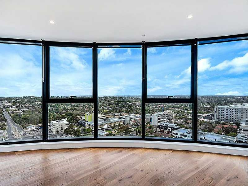 1601-850-Whitehorse-Road-Box-Hill-Student-Accommodation-Melbourne-Living-Area-4-Unilodgers