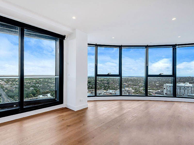 1601-850-Whitehorse-Road-Box-Hill-Student-Accommodation-Melbourne-Living-Area-Unilodgers