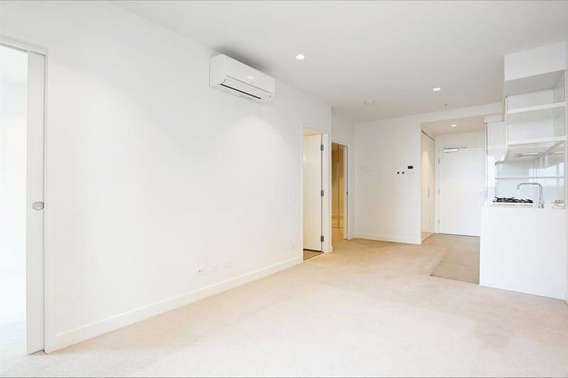3104-285-La-Trobe-Street-Melbourne-Student-Accommodation-Melbourne-Bedroom-1-Unilodgers
