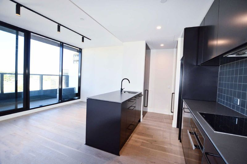 510-1-Porter-Street-Hawthorn-East-Student-Accommodation-Melbourne-Kitchen-Unilodgers