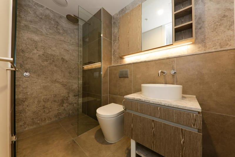 1806-15-31-Batman-Street-West-Melbourne-Student-Accommodation-Melbourne-Bathroom-Unilodgers