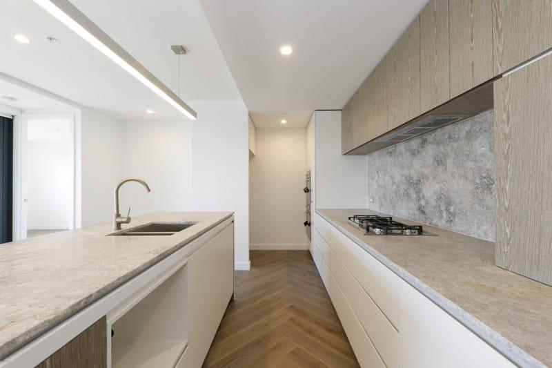 1806-15-31-Batman-Street-West-Melbourne-Student-Accommodation-Melbourne-Kitchen-Unilodgers