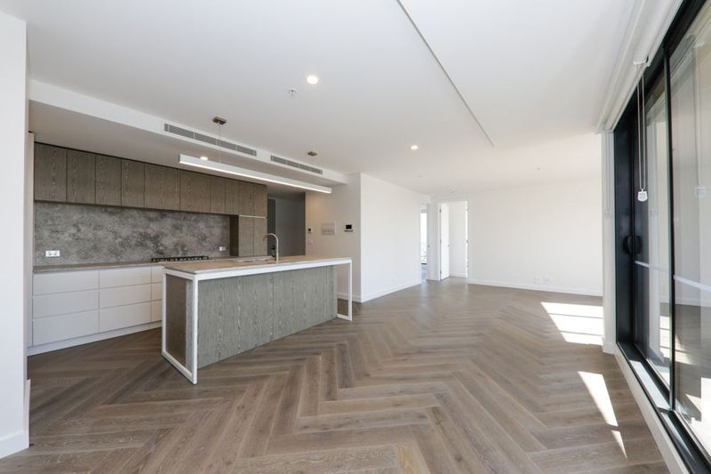 1806-15-31-Batman-Street-West-Melbourne-Student-Accommodation-Melbourne-Kitchen-With-Living-Area-Unilodgers