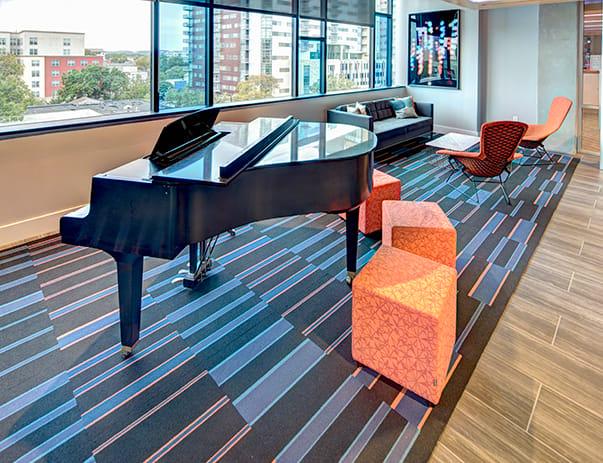 The-Castilian-Austin-TX-Piano-Unilodgers