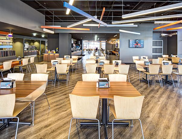 The-Castilian-Austin-TX-Dining-Hall-Unilodgers