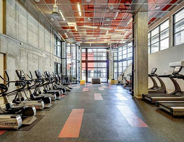 TWELVE-At-U-District-Seattle-WA-Fitness-Center-Unilodgers