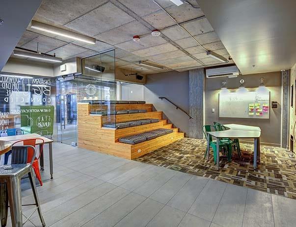 TWELVE-At-U-District-Seattle-WA-Study-Lounge-3-Unilodgers