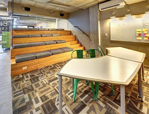TWELVE-At-U-District-Seattle-WA-Study-Lounge-4-Unilodgers