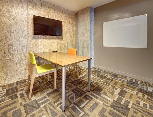 TWELVE-At-U-District-Seattle-WA-Study-Lounge-2-Unilodgers