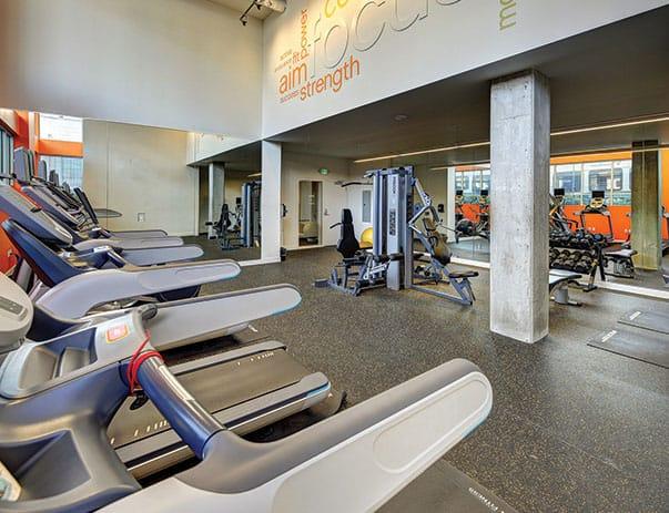 Bridges-@-11th-Seattle-WA-Fitness-Centre-Unilodgers