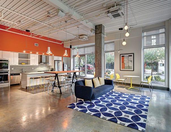 Bridges-@-11th-Seattle-WA-Community-Kitchen-Unilodgers