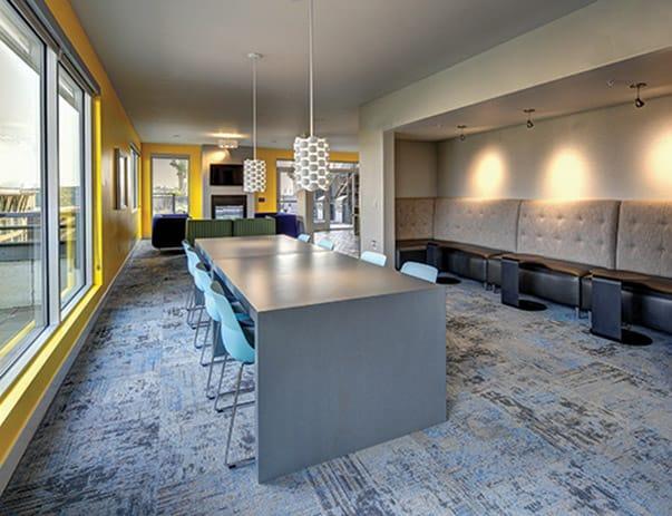 Bridges-@-11th-Seattle-WA-Study-Lounge-Unilodgers