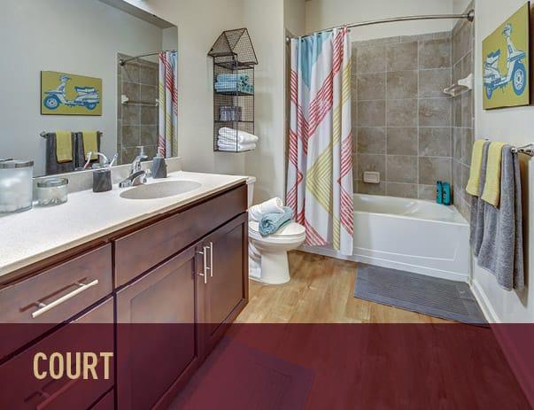 Stadium-Centre-Tallahassee-FL-Bathroom-Unilodgers.
