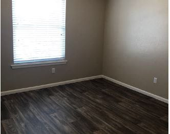 The-Colony-Uptown-San-Antonio-TX-Bedroom-Unilodgers.jpg