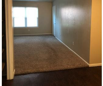 The-Colony-Uptown-San-Antonio-TX-Bedroom2-Unilodgers.jpg