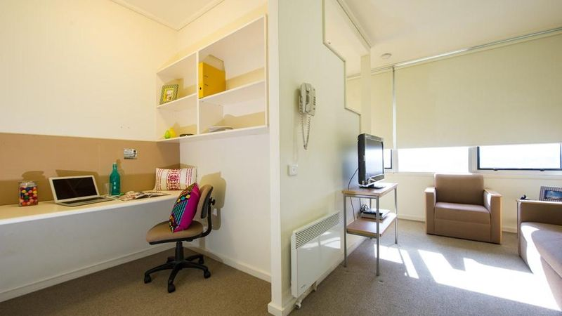 UniLodge-@-550-Lygon-Melbourne-Study-Area-Unilodgers