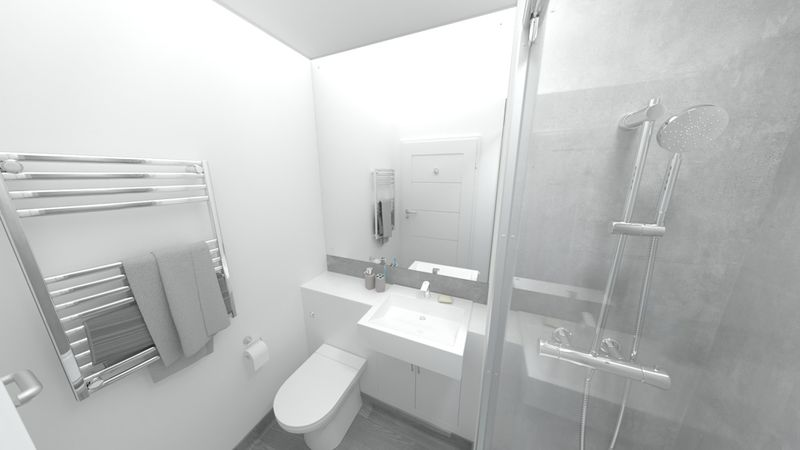 Ringway-House-Coventry-Bathroom-Unilodgers