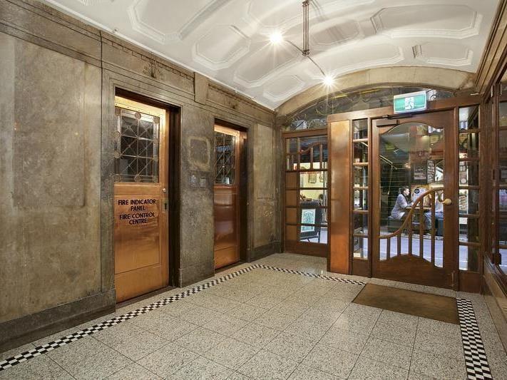 203-258-flinders-lane-melbourne-student-accommodation-Melbourne-Outdoor-Unilodgers