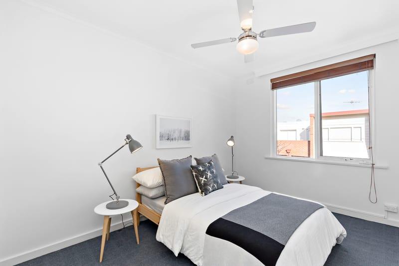 5-109-ross-street-port-melbourne-student-accommodation-Melbourne-Bedroom-1-Unilodgers