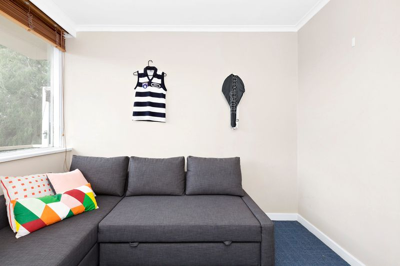 5-109-ross-street-port-melbourne-student-accommodation-Melbourne-Unilodgers