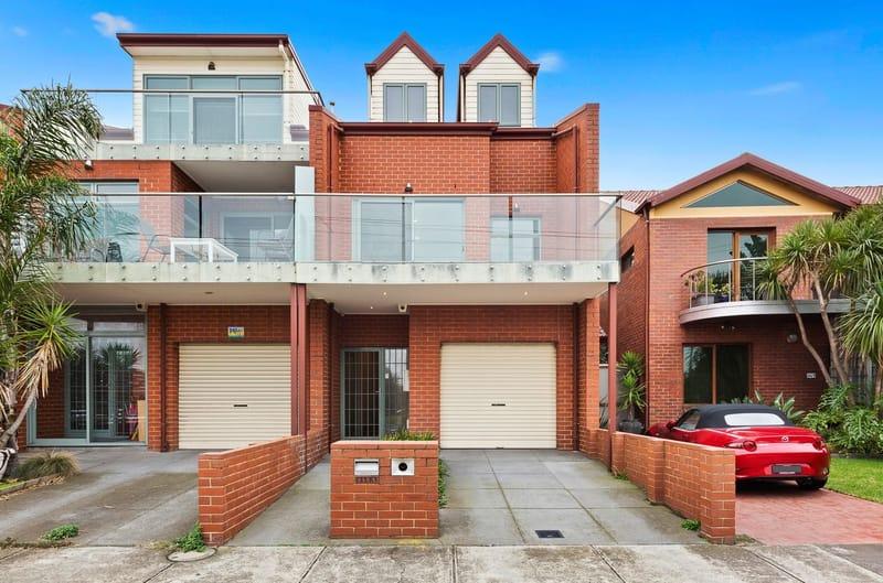 245a-the-boulevard-port-melbourne-student-accommodation-Melbourne-Exterior-Unilodgers
