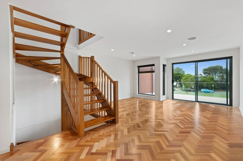 245a-the-boulevard-port-melbourne-student-accommodation-Melbourne-Staircase-Unilodgers