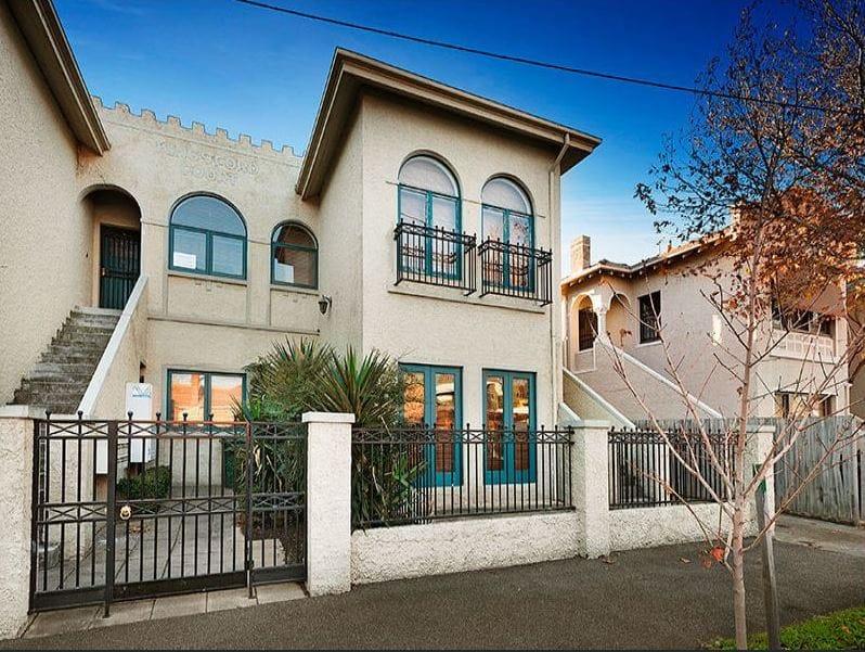 3-1-ruskin-street-elwood-student-accommodation-Melbourne-Exterior-Unilodgers