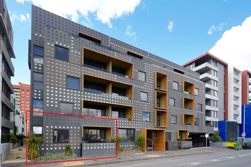 G05-86-canning-street-carlton-student-accommodation-Melbourne-Exterior-Unilodgers