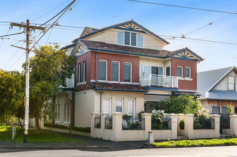15a-patterson-street-middle-park-student-accommodation-Melbourne-Exterior-Unilodgers
