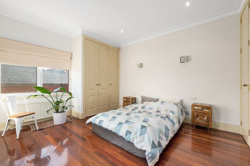 15a-patterson-street-middle-park-student-accommodation-Melbourne-Bedroom-Unilodgers