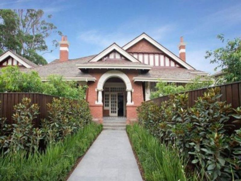 21-17-robe-street-st-kilda-student-accommodation-Melbourne-Outdoor-Unilodgers