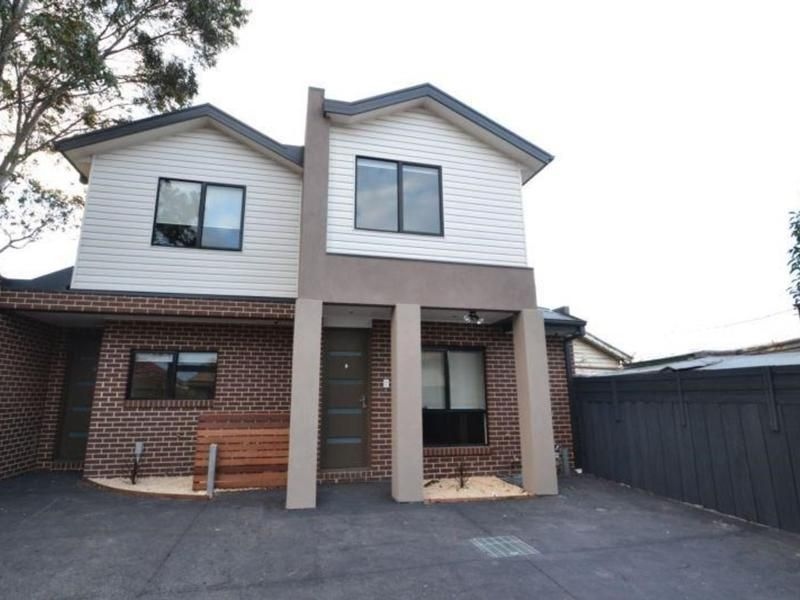 2-115-albion-street-brunswick-student-accommodation-Melbourne-Outdoor-Unilodgers