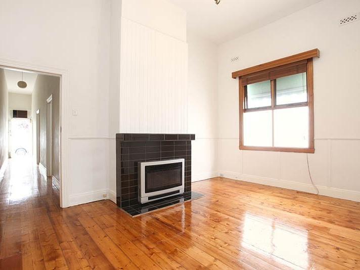 155-farrell-street-port-melbourne-student-accommodation-Melbourne-Living-Area-Unilodgers