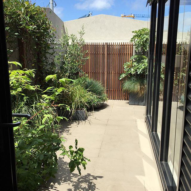202-704-victoria-street-north-melbourne-student-accommodation-Melbourne-Outdoor-Area-Unilodgers