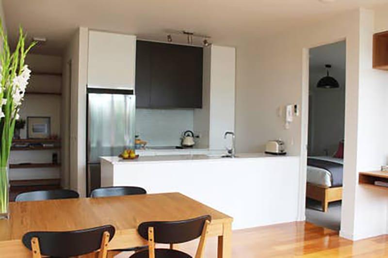 202-704-victoria-street-north-melbourne-student-accommodation-Melbourne-Kitchen-Area-Unilodgers