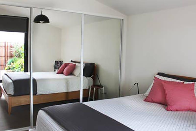 202-704-victoria-street-north-melbourne-student-accommodation-Melbourne-Bedroom-Unilodgers