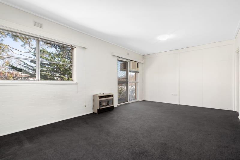 23-150-arden-street-north-melbourne-student-accommodation-Melbourne-Bedroom3-Unilodgers