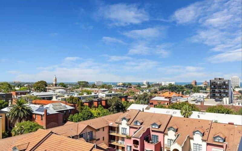 707-157-fitzroy-street-st-kilda-student-accommodation-Melbourne-Exterior-Unilodgers