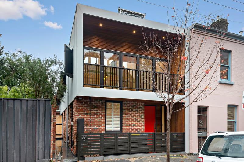 32-palmerston-street-carlton-student-accommodation-Melbourne-Exterior-Unilodgers