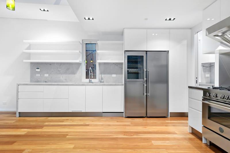 32-palmerston-street-carlton-student-accommodation-Melbourne-Kitchen-Unilodgers